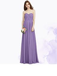 Cheap Bridesmaid Dresses Online | Bridesmaid Dresses for 2017