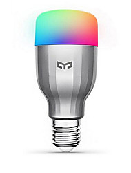 Slimme lampen