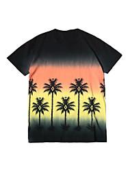 T-skjorter og singleter til ...