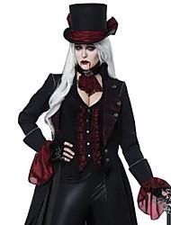 Abbigliamento gothic