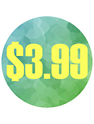 $3.99
