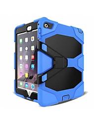 Cazul iPad