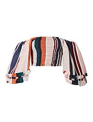 Blusas para Mujer