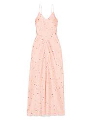 Nyheter inom klänningar