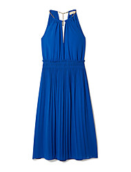Plave haljine