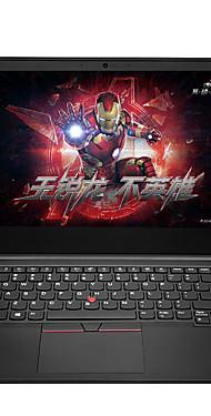 cheap -ThinkPad E485 14 inch IPS AMD Ryzen5-2500U 8GB 256GB SSD Windows10 Laptop Notebook