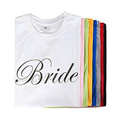 新婦 服 結婚式