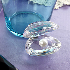 cheap Bride Gifts-Crystal Crystal Items Bride Bridesmaid Wedding Anniversary Birthday New Baby