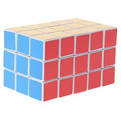 preiswerte -CYH 3x3x5 Brain Teaser Magie IQ Cube