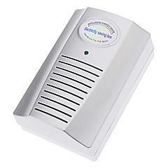 billige Værktøjer & Redskaber-Strømbesparende Electricity Energy Saver Box (US Plug/90 ~ 250V)
