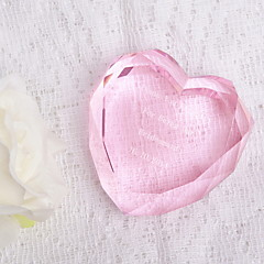 tanie Prezenty dla Panny Młodej-Kryształ Przedmioty kryształowe Narzeczona Pan młody Ślub Rocznica