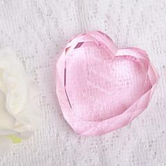 cheap Wedding Gifts-Crystal Crystal Items Bride Groom Wedding Anniversary