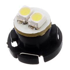 billige Interiørlamper til bil-SENCART Bil Elpærer SMD 3528 interiør Lights For Universell