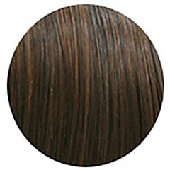 cheap Wigs & Hair Pieces-synthetic wigs long wavy wigs full bang wigs 3 colors available
