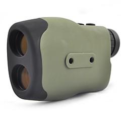 Visionking 6X24 mm 안경 멀티 코팅 122m/1000m