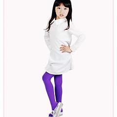 お買い得  女児 下着&ソックス-子供 女の子 コットン 靴下 & ストッキング