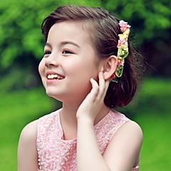 abordables Tocados de Fiesta-Papel Diademas Flores 1 Boda Ocasión especial Celada