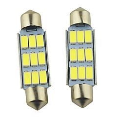 billige Interiørlamper til bil-Spotlys