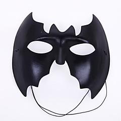 Cosplay Maske Unisex Halloween Fest / Feiertage Halloween Kostüme Solide