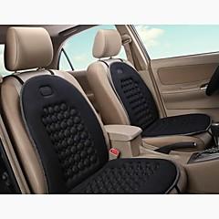 S!四季は、快適な車のシートクッションを使用することができます