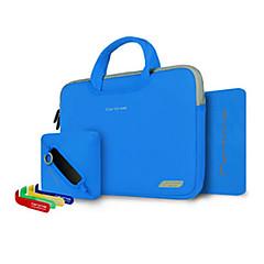 """billiga Laptop Bags-cartinoe 11 """"/ 10"""" handväskor Datorväskor för Samsung och iPhone"""