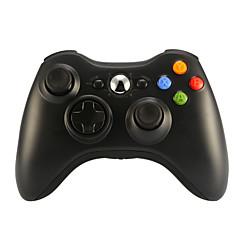 billiga Xbox 360-tillbehör-Styrenheter Till Xlåda 360 ,  Styrenheter pvc enhet