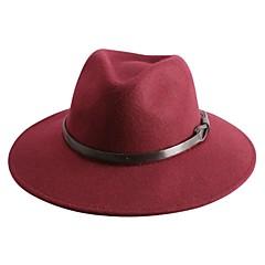 お買い得  パーティー用ヘッドピース-模造真珠/ラインストーン結婚式/パーティーヘッドピースと帽子のヘッドピース