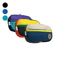 protectoare moale de transport de călătorie sac de depozitare de acoperire husă de caz pentru Sony PS Vita PSV PCH-2000