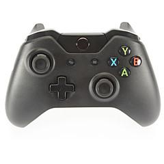 ieftine Accesorii Xbox One-Controllere Pentru Xbox One . Novelty Controllere MetalPistol / ABS unitate