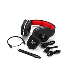 tanie PS4: akcesoria-Słuchawki - Sony PS3/Xbox 360/Sony PS2/XBOX/Wii U/Xbox One/PS4/Sony PS4 - Sony PS3/Xbox 360/Sony PS2/XBOX/Wii U/Xbox One/PS4/Sony PS4