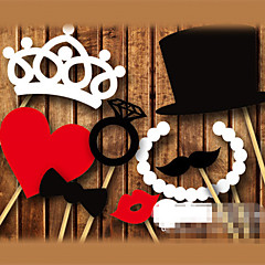 halpa -Helmiäispaperi Wedding Kunniamerkit Hiekkaranta-teema Puutarha-teema Vegas-teema Aasialainen teema Kukkais-teema Perhos-teema Klassinen