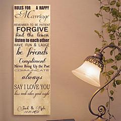 זול טכס חתונה-מגשים ומסגרות חתומים נייר נושאי גן חתונהWithדוגמא אביזרי חתונה
