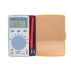 tanie Instrumenty elektryczne-Multimetry - mastech - ms8216 - Wywietlacz cyfrowy -