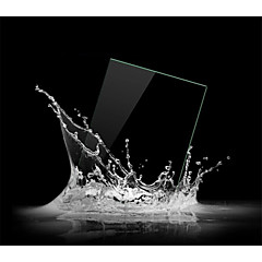 9h herdet glass skjermbeskytter film for asus zenpad c 7,0 Z170 z170c tablet