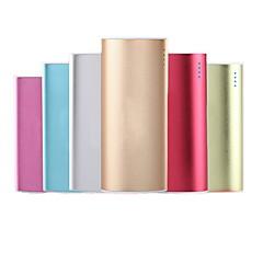 billige Eksterne batterier-strømbank eksternt batteri 5V 1.0A #A Batterilader Lommelykt LED