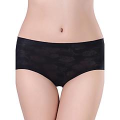 Meiqing® Dames Boyshorts & slipjes Polyester - 2K1