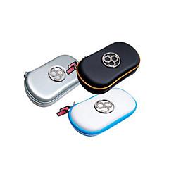 baratos Acessórios de Games PC-PSPGO Áudio e Vídeo Bolsas e Cases Para Sony PSP GO ,  Mini Bolsas e Cases Pele unidade