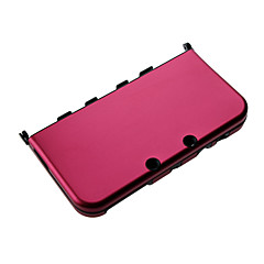New3DSLL Áudio e Vídeo Bolsas e Cases para Nintendo 3DS New LL (XL) Nintendo 3DS LL (XL) Mini Sem Fio #