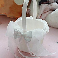 Bouquet Raso 23 cm Fiocco 1
