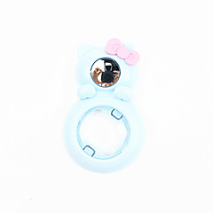 Close-Up Lens Set Cat Self-Portrait Mirror for Fujifilm Instax Mini 8/ Mini 7S Instant Film Camera