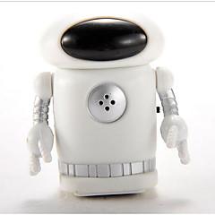 YQ® YQ88192-6 Robotti Infrapuna Kauko-ohjain / Kävely Lelut Kuviot & Leikkisetit