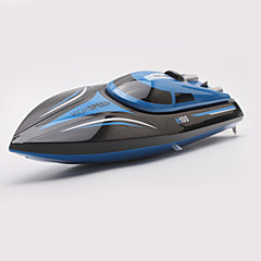 TianKe H100 1:10 RC סירה חשמלי ללא מברשת 4ch
