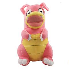 צעצועים ממולאים בובות צעצועים צעצועים מצחיק בנים בנות חתיכות