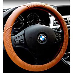 billige Rattovertrekk til bilen-fire årstider generell importert lær bilbransjen forsyninger sett på rattet