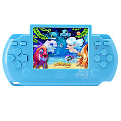 --Kontroller Sony PSP PS Vita