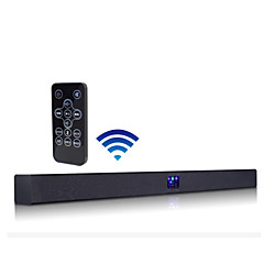 マルチルーム・ミュージックシステム 屋内 Bluetooth ワイヤレス