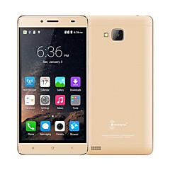 Kenxinda R7 5.5 インチ 4Gスマートフォン (1GB + 8GB 2 MP クアッドコア 2500mAh)