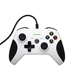 コントローラ のために PC XboxのOne スリム ゲームハンドル