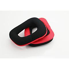 tanie Akcesoria do słuchawek-Neutralny wyrobów Logitech G35 G930 G430 Headphones Słuchawki (z pałąkie na głowę)ForKomputerWithSport