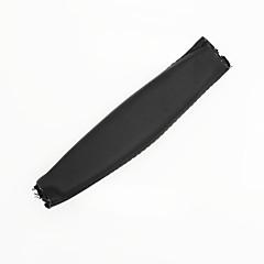 billige Tilbehør til hodetelefoner-Nøytral Produkt QC®2, QC®15  Headphones Hodetelefoner (hodebånd)ForComputerWithSport